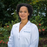alexandra odocha, arnp, primary care institute, gainesville, florida, doctors office, family physicians