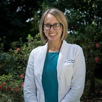 katherine swan, dnp, primary care institute, gainesville, florida, doctors office, family physicians